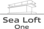 Sea Loft One Logo