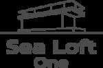 Sea Loft One Logo